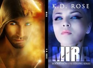 Mira_Cover