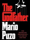 The Godfather – Mario Puzo
