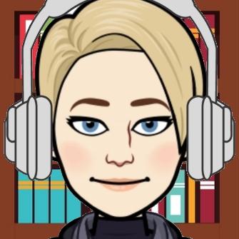 ElineLovelyAudiobooks