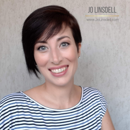 Jo Linsdell 2018 Sept.png