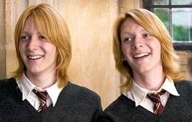 Brandy Potter (1)