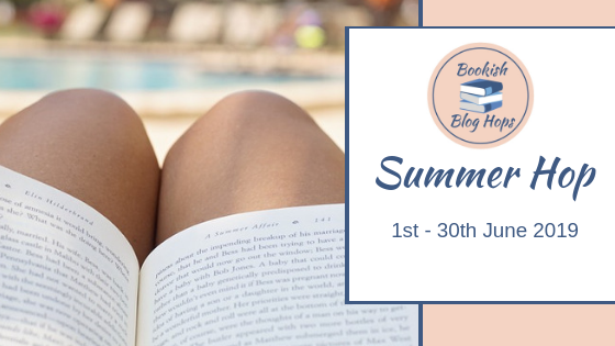 Bookish Blog Hops_ Summer 2019 Hop